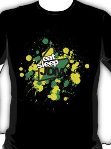 JDM Explosion T-Shirt