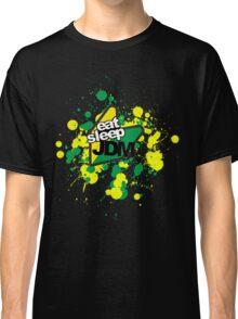 JDM Explosion Classic T-Shirt