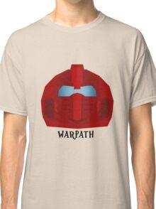 Warpath Classic T-Shirt