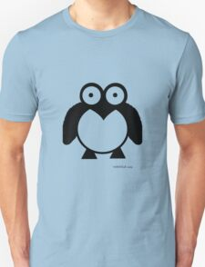 Waddle the Penguin T-Shirt