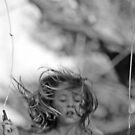 Untitled by JetsetAphrodite