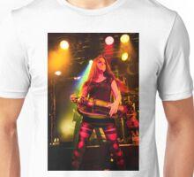 Anna - Eluveitie Unisex T-Shirt