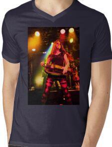 Anna - Eluveitie Mens V-Neck T-Shirt
