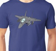 F-15E Strike Eagle Unisex T-Shirt