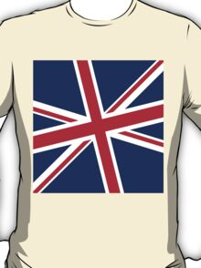 Diagonal state of the Union - Jack that is :) T-Shirt
