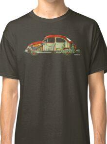 Vee Dub Classic T-Shirt