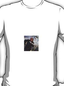 Rick Ross - King Kong T-Shirt