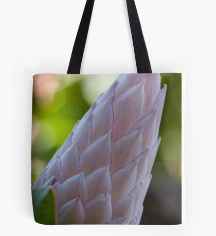 Crown MK II Tote Bag