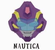 Nautica [Visor] Kids Clothes