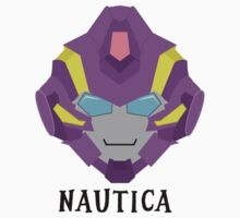 The Savant - Nautica Kids Clothes