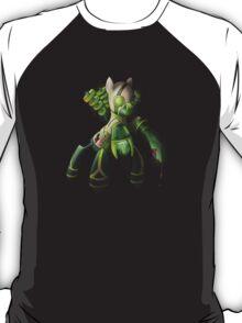 My Little Urgot T-Shirt