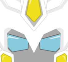 Autobot Drift Sticker