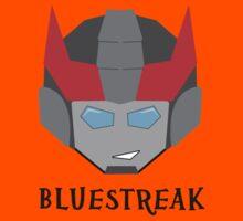 Bluestreak Kids Clothes