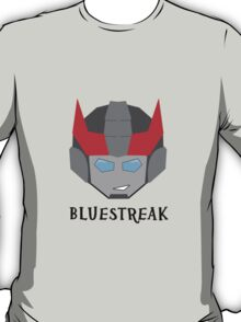 Bluestreak T-Shirt