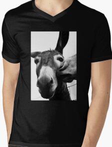 Donkey kisses T-Shirt
