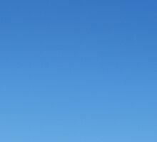 Airborn Acrobatics by MickaelaGood