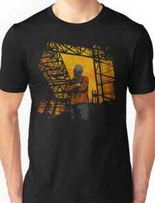 Industry T-Shirt