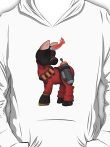 My Little Pyro T-Shirt