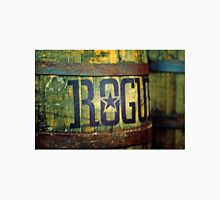Rogue Barrel Unisex T-Shirt