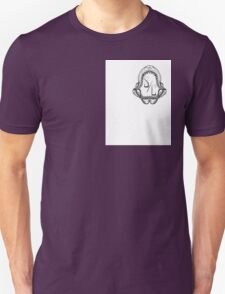 JAW Unisex T-Shirt