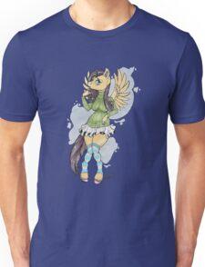 Fluttershy Unisex T-Shirt