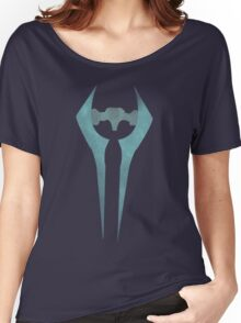 Halo - Sword Women's Relaxed Fit T-Shirt