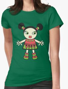 watermelon baby T-Shirt