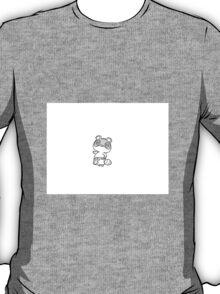 Simply Tom Nook T-Shirt