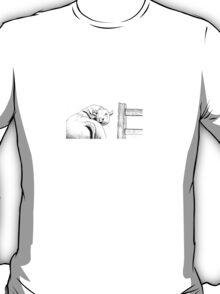 Melloooo T-Shirt