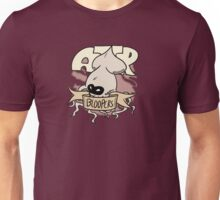 Air Blooper Unisex T-Shirt