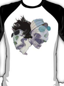 FRNDLTHNGINLSVGS T-Shirt