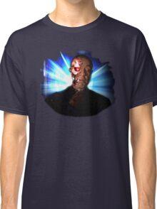 Gustavonator Classic T-Shirt