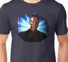 Gustavonator Unisex T-Shirt