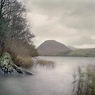 Loweswater by John Kiely