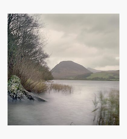 Loweswater Photographic Print