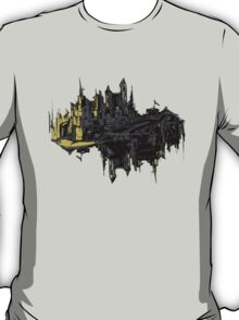 Mirror city T-Shirt