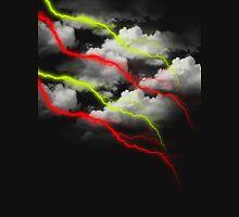 Lightning 2 Long Sleeve T-Shirt