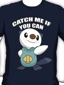 try to get this pokemon T-Shirt