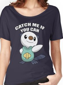 try to get this pokemon Women's Relaxed Fit T-Shirt
