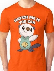 try to get this pokemon Unisex T-Shirt
