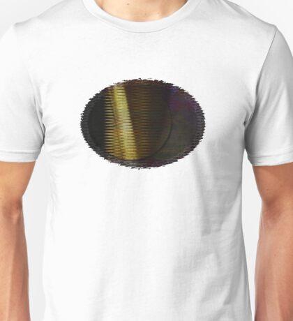 Cryptic Unisex T-Shirt