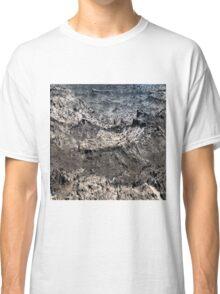 Dusty Rocks Classic T-Shirt