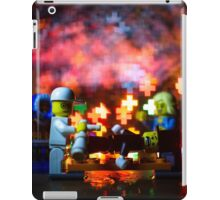 Doctor iPad Case/Skin
