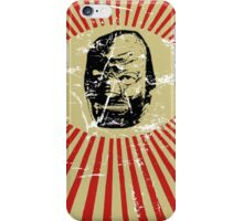 Pulp Faction - The Gimp iPhone Case/Skin