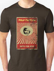 Pulp Faction - Jody T-Shirt
