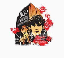 10 Storey Love Song Unisex T-Shirt