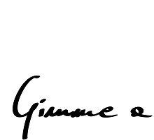 gimme a fix by Memi-Ce