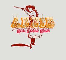 Annie Get Your Gun Unisex T-Shirt