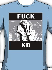 LIL B T-Shirt