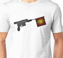 SoloBlaster Unisex T-Shirt